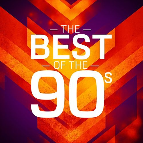 The Best of the 90s de Various Artists