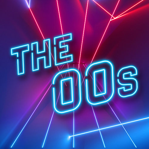 The 00s by Various Artists