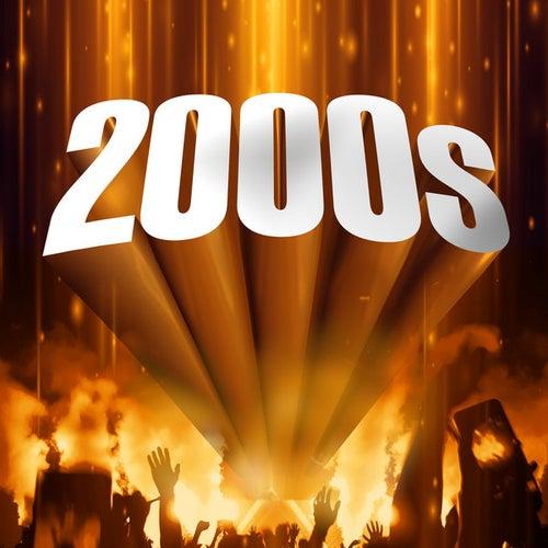 2000s de Various Artists