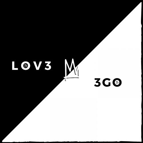 Lov3 & 3go by kings