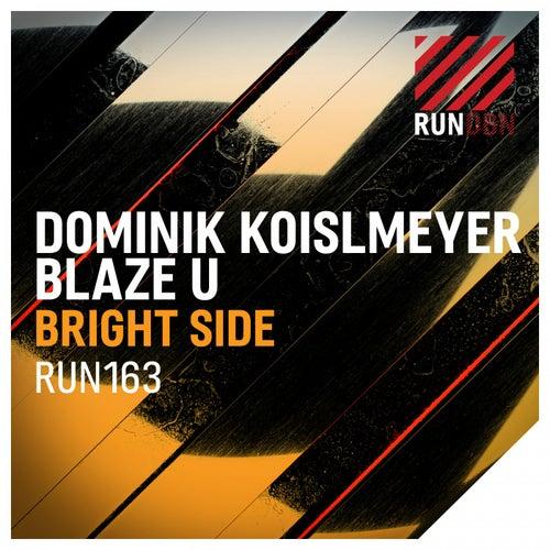 Bright Side von Dominik Koislmeyer