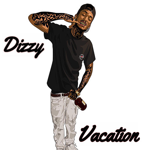 Vacation von Dizzy