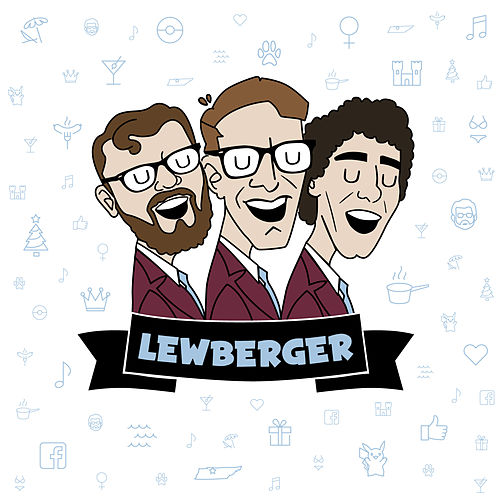 Lewberger by Lewberger