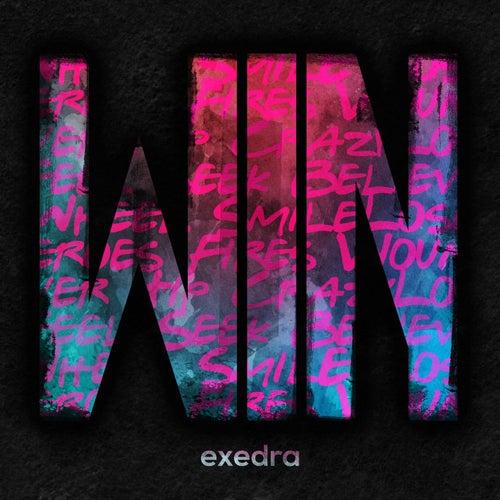 Win de Exedra