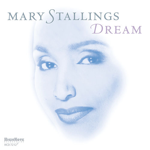 Dream by Mary Stallings
