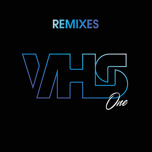 One Remixes de VHS Collection