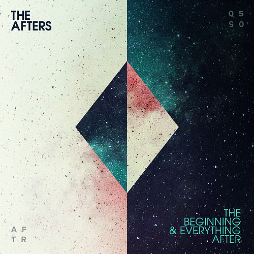 The Beginning & Everything After de The Afters