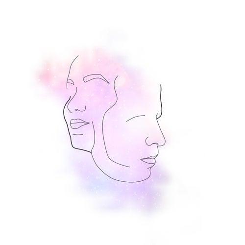 Duo von Duo