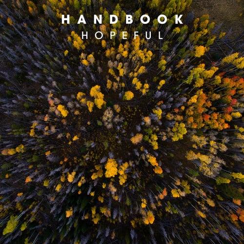 Hopeful von Handbook
