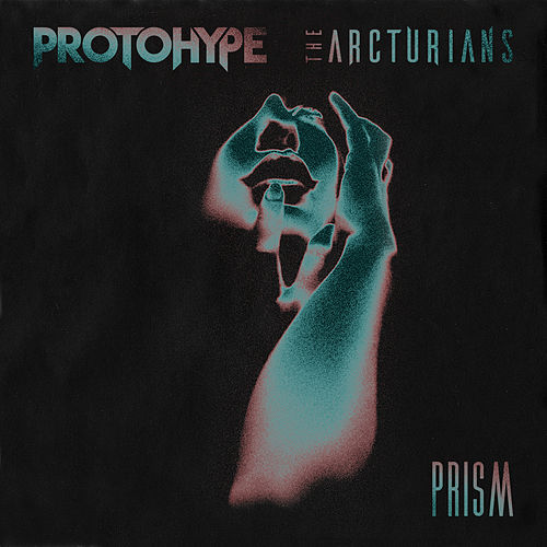 Prism by Protohype