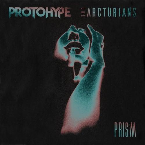 Prism di Protohype