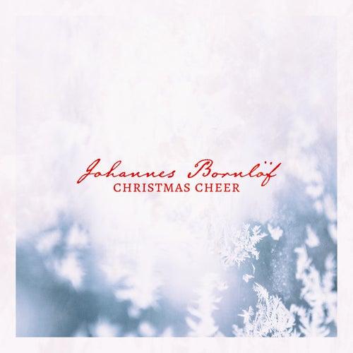 Christmas Cheer de Johannes Bornlöf