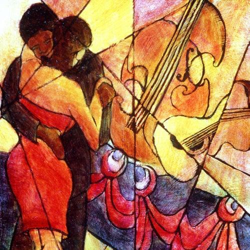 Jazz Love von Various Artists