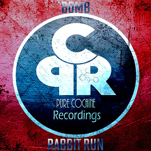 Bomb de Rabbit Run