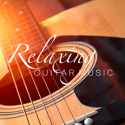 Relaxing Guitar Music fra Antonio Paravarno