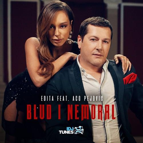 Blud I Nemoral by Edita