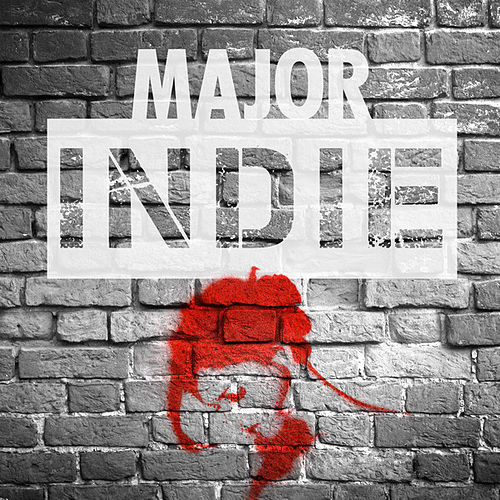 Major Indie by Various Artists