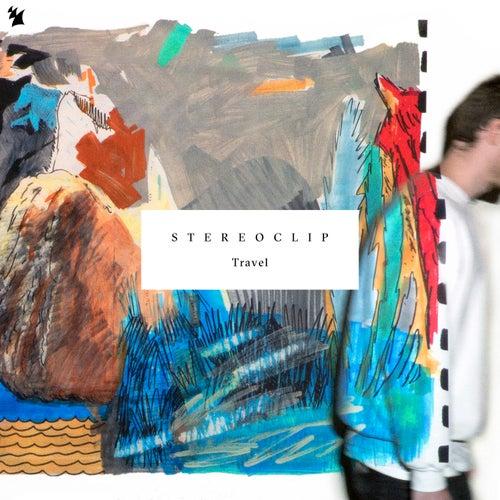 Travel de Stereoclip