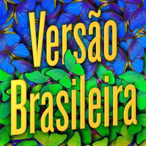 Versão Brasileira de Various Artists