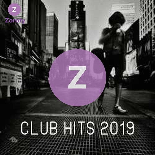 Club Hits 2019 by Various Artists