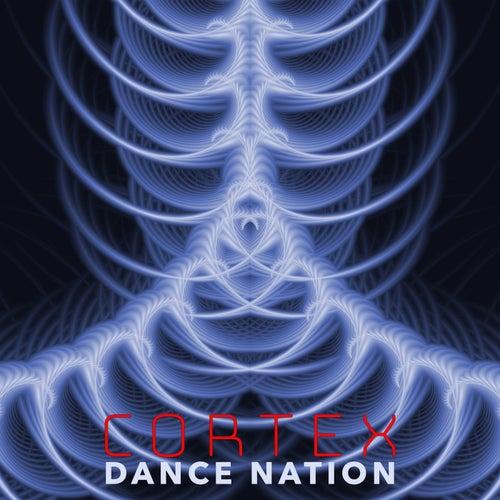 Cortex Dance Nation de Various Artists