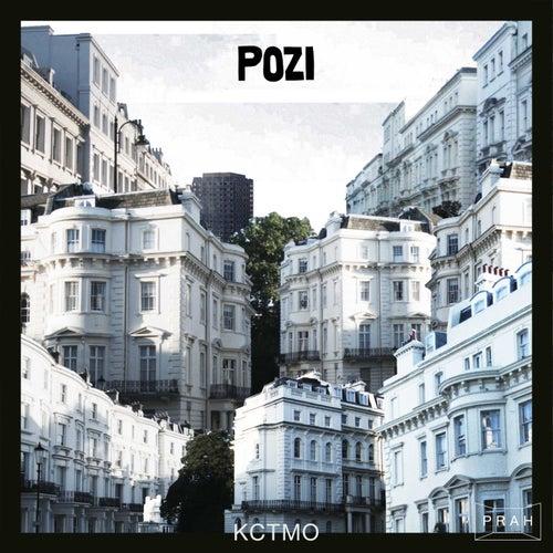 Kctmo von Pozi