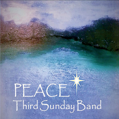 Peace by Third Sunday Band