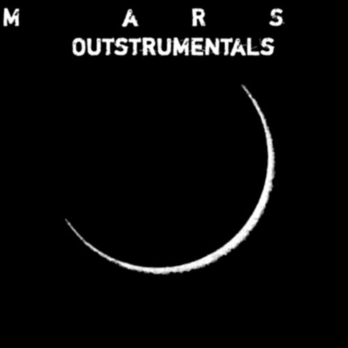 Outstrumentals by Various Artists