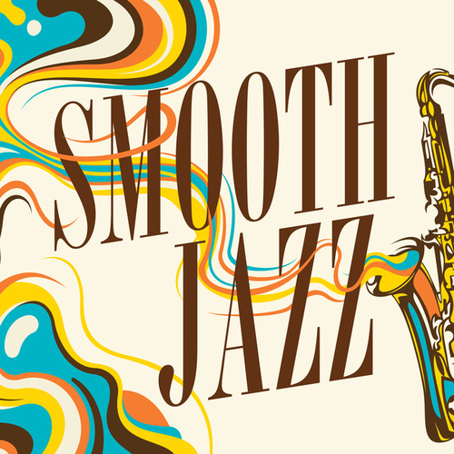 Smooth Jazz von Various Artists