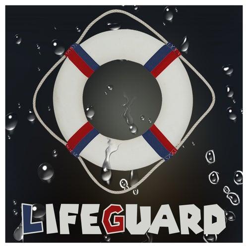 Lifeguard by Skeeniboi