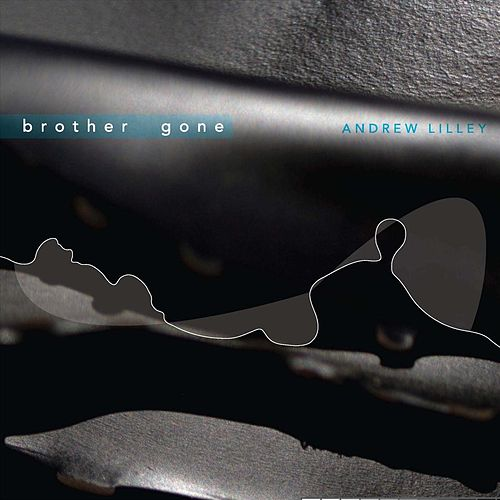 Brother Gone de Andrew Lilley