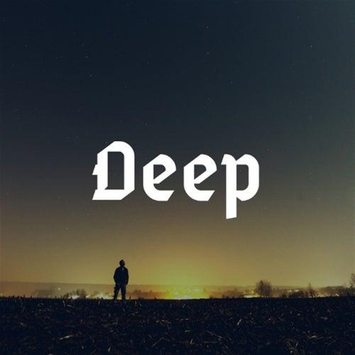Deep van ThisLeyend