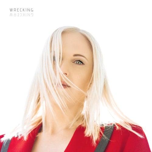 Wrecking by Harli