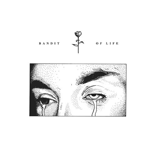 Of Life by Bandit