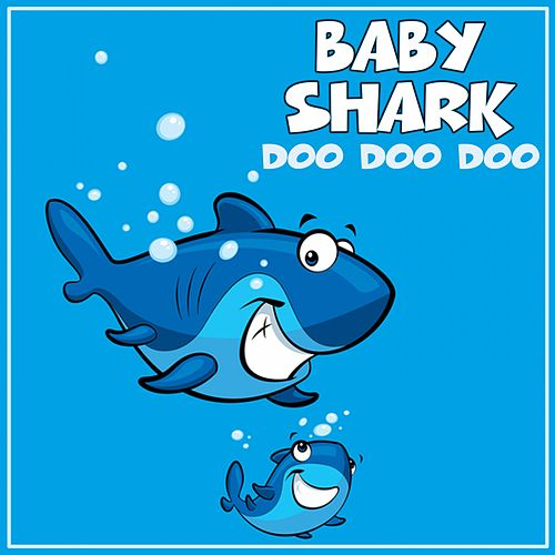 Baby Shark Doo Doo Doo von Various Artists