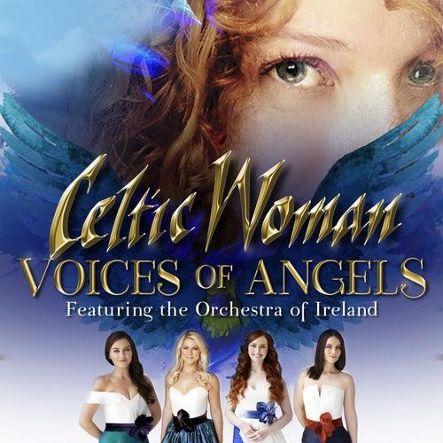 Voices Of Angels von Celtic Woman