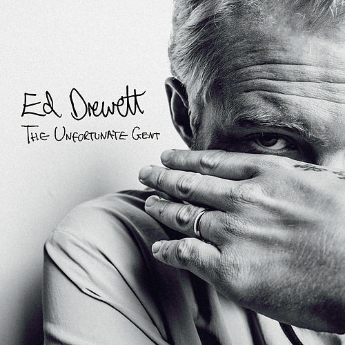 The Unfortunate Gent de Ed Drewett