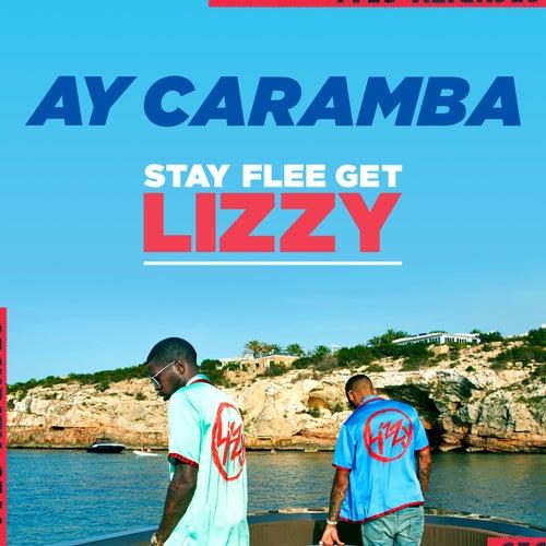 Ay Caramba (Instrumental) de Stay Flee Get Lizzy