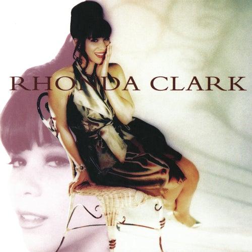 Rhonda Clark de Rhonda Clark