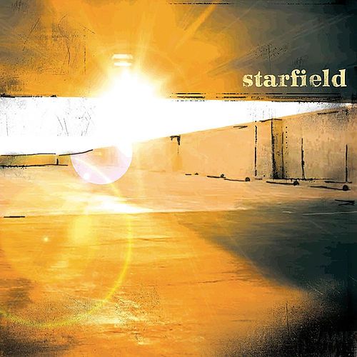 Starfield by Starfield