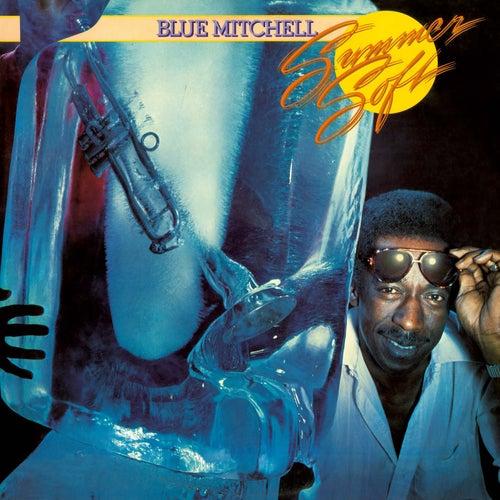Summer Soft de Blue Mitchell