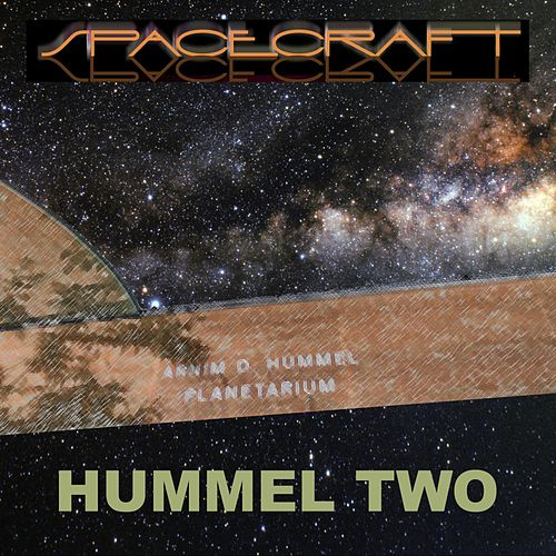 Hummel Two by SPACECRAFT