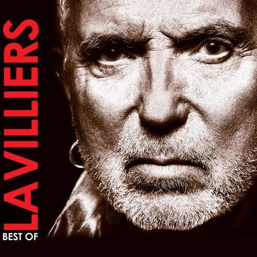 Best Of de Bernard Lavilliers