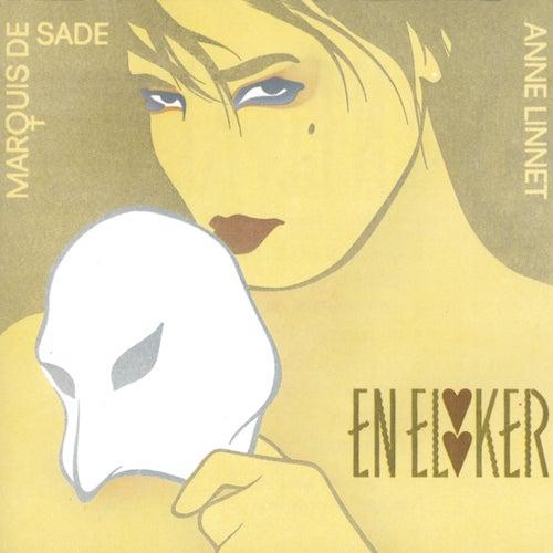 En Elsker by Anne Linnet