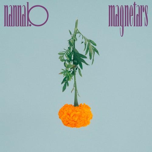 Magnetars by Nanna.b
