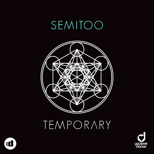 Temporary by Semitoo