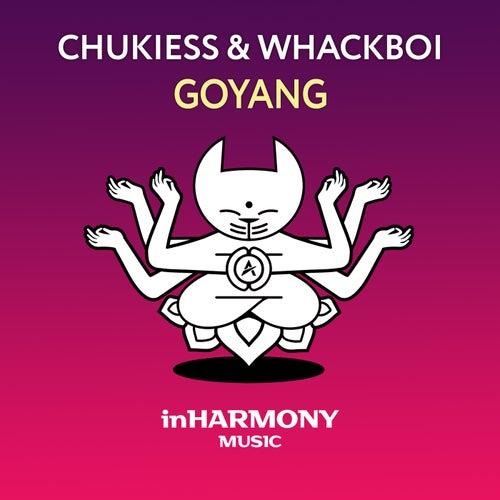 Goyang by Chukiess