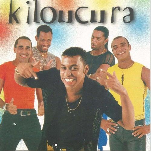 Tudo Que Sonhei de Grupo Kiloucura