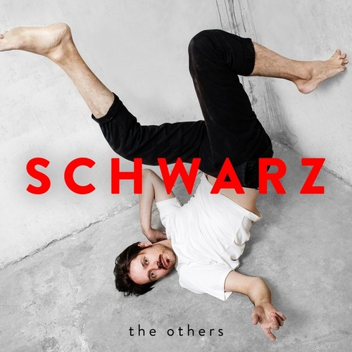 The Others by Schwarz