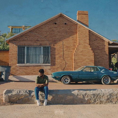 Suncity by Khalid
